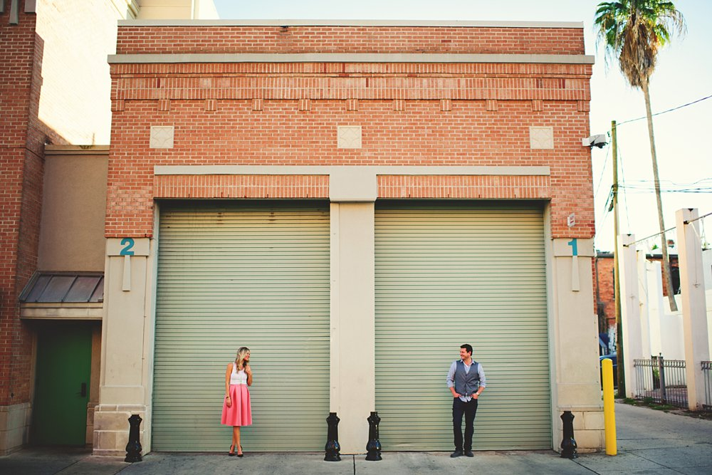 sexy ybor-engagement-photos-jason-mize-photography-_0010.jpg