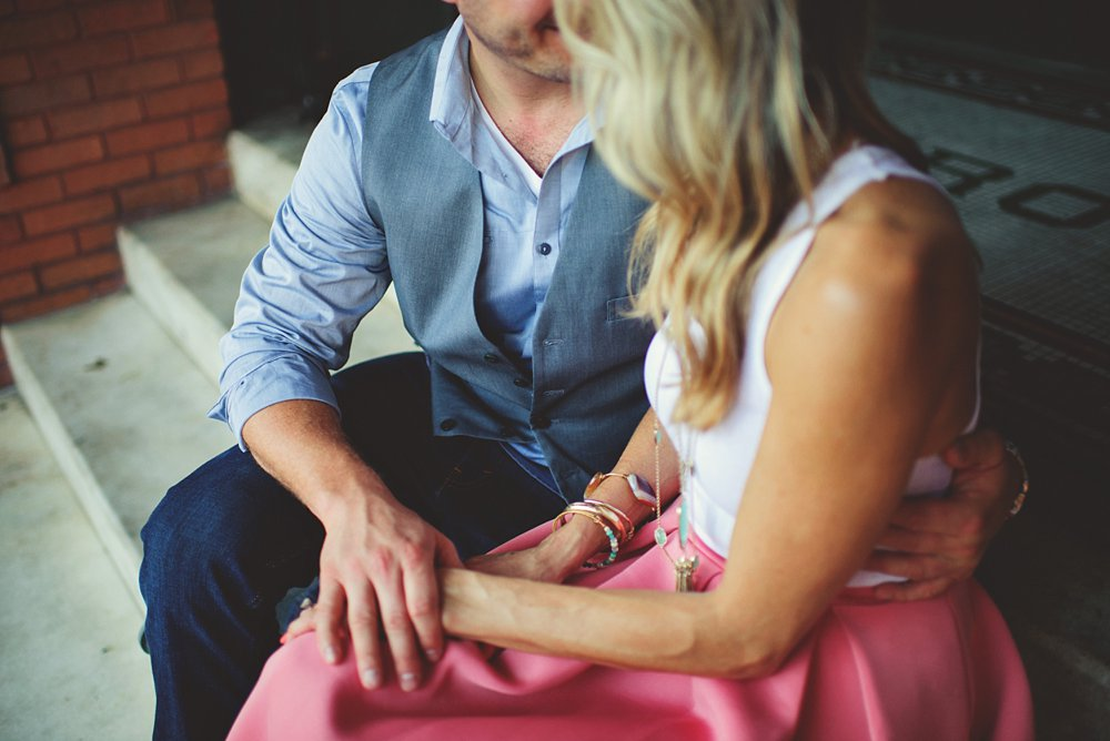 sexy ybor-engagement-photos-jason-mize-photography-_0020.jpg