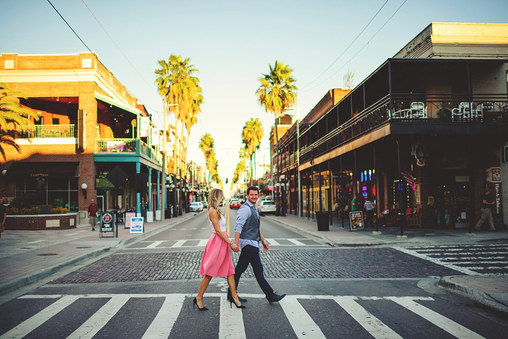 sexy ybor-engagement-photos-jason-mize-photography-_0021.jpg