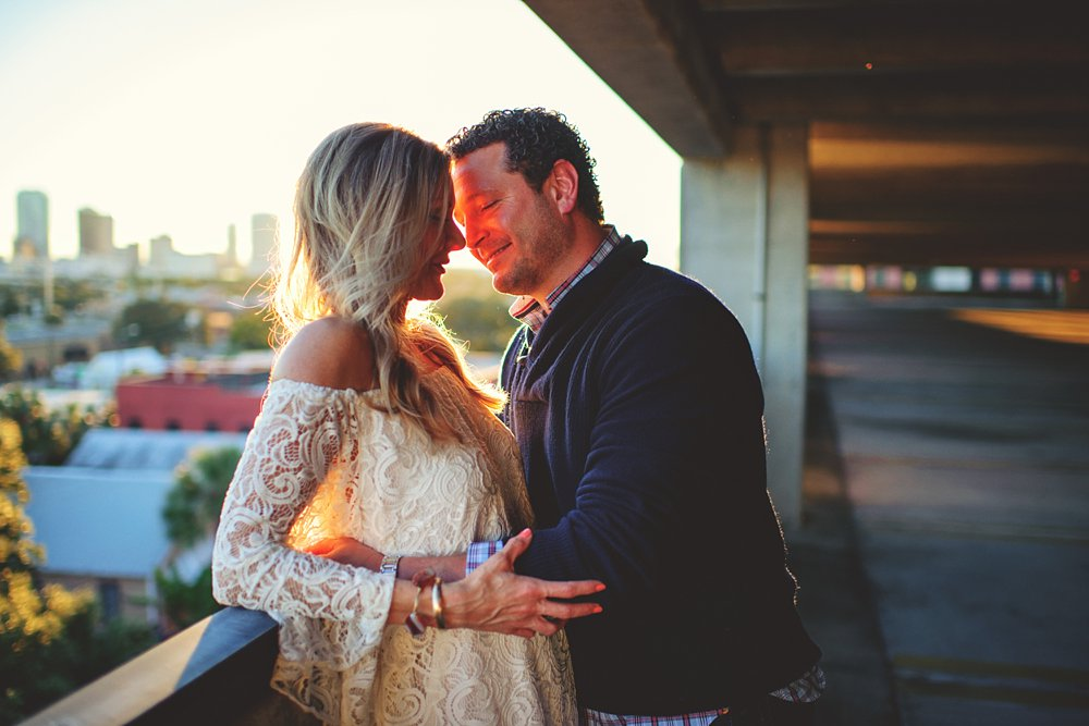 best tampa wedding photographers