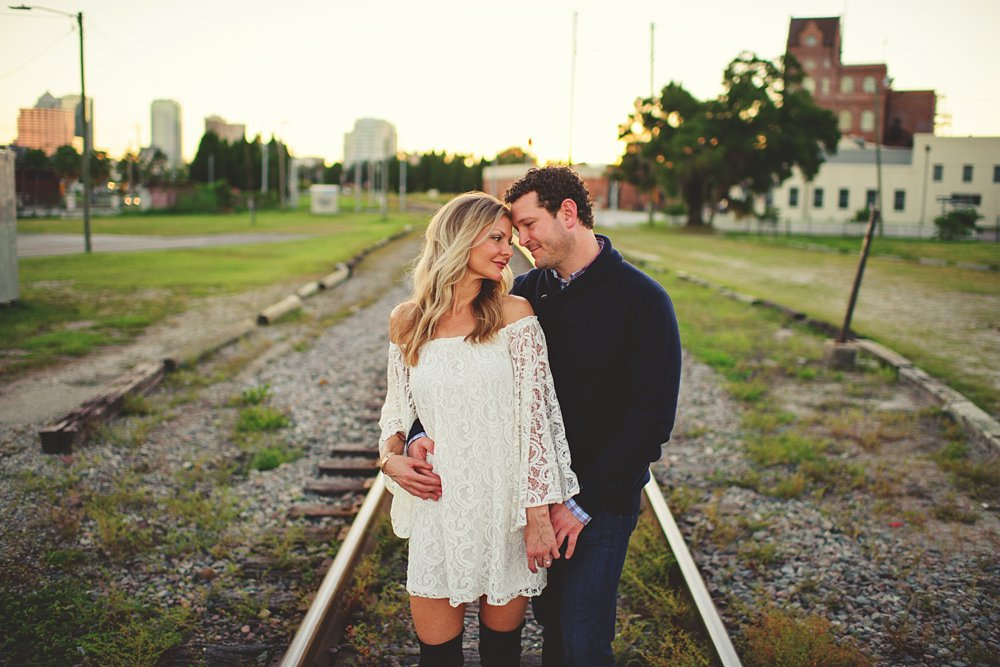 sexy ybor-engagement-photos-jason-mize-photography-_0030.jpg