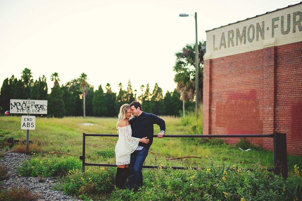 sexy ybor-engagement-photos-jason-mize-photography-_0035.jpg