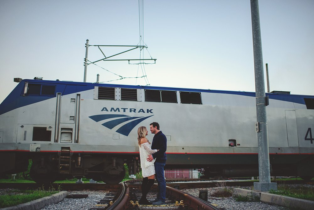 sexy ybor-engagement-photos-jason-mize-photography-_0036.jpg