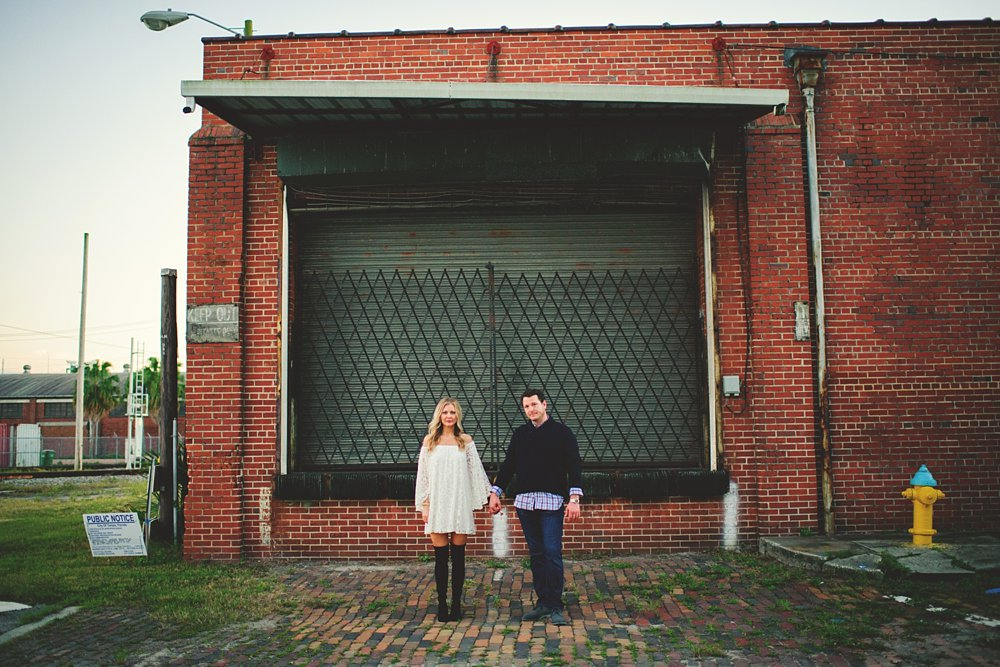 sexy ybor-engagement-photos-jason-mize-photography-_0037.jpg