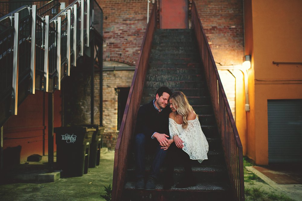sexy ybor-engagement-photos-jason-mize-photography-_0044.jpg