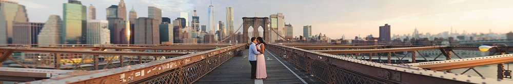 romantic-nyc-engagement-photos-007.jpg