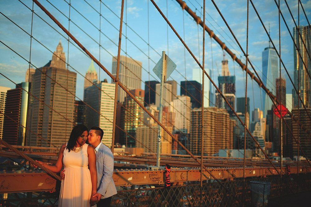 romantic-nyc-engagement-photos-010.jpg