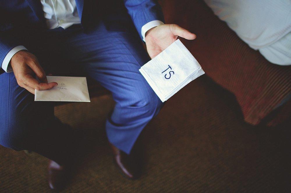pierres-islamorad-wedding-014.jpg