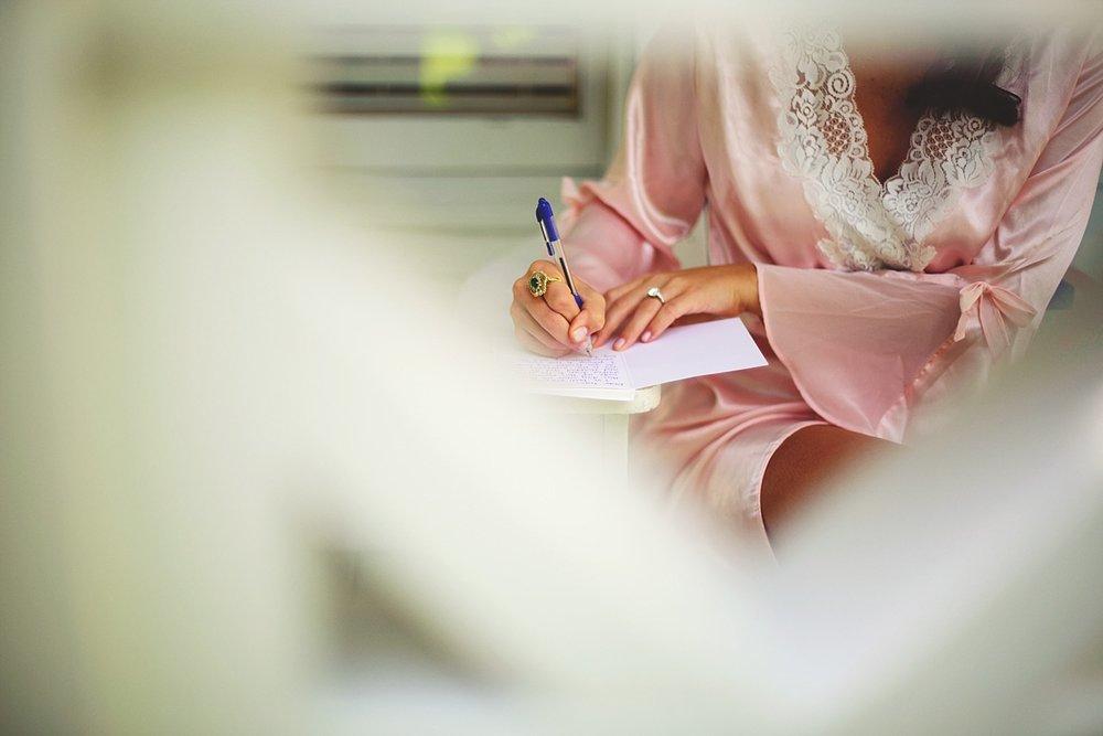 pierres-islamorad-wedding-032.jpg