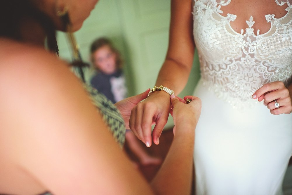 pierres-islamorad-wedding-045.jpg
