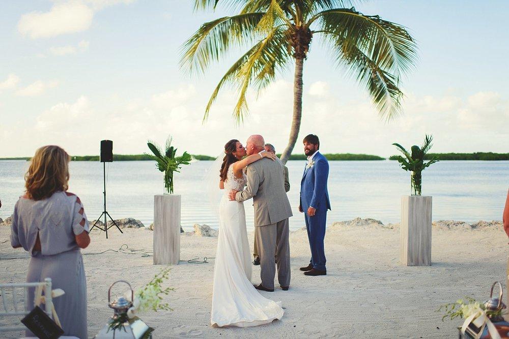 pierres-islamorad-wedding-072.jpg