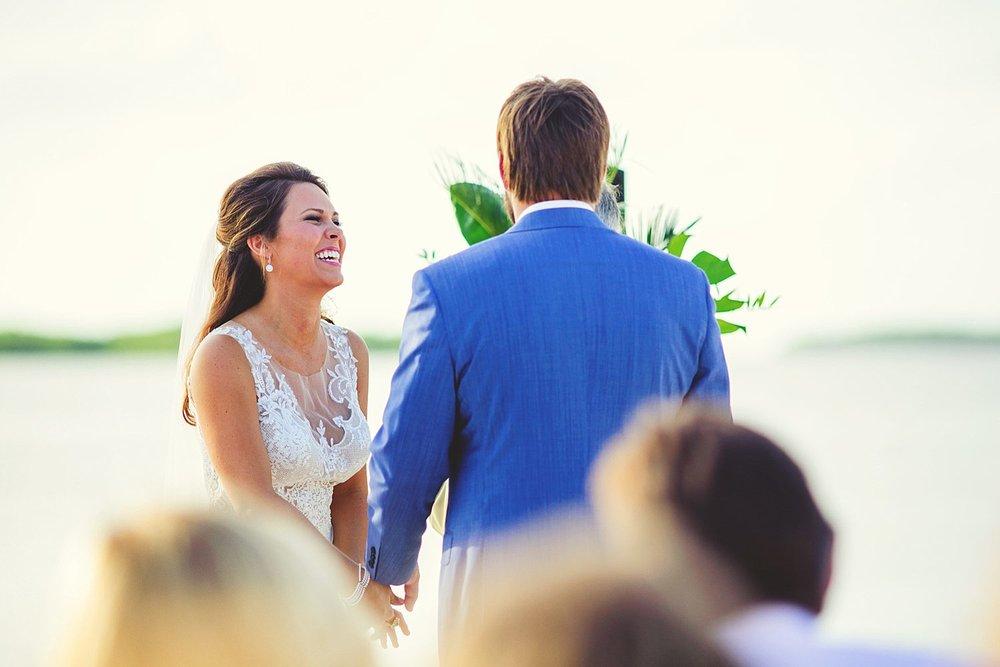 pierres-islamorad-wedding-083.jpg