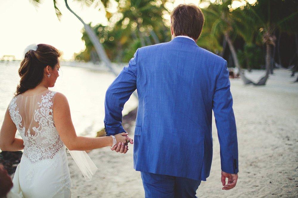 pierres-islamorad-wedding-101.jpg