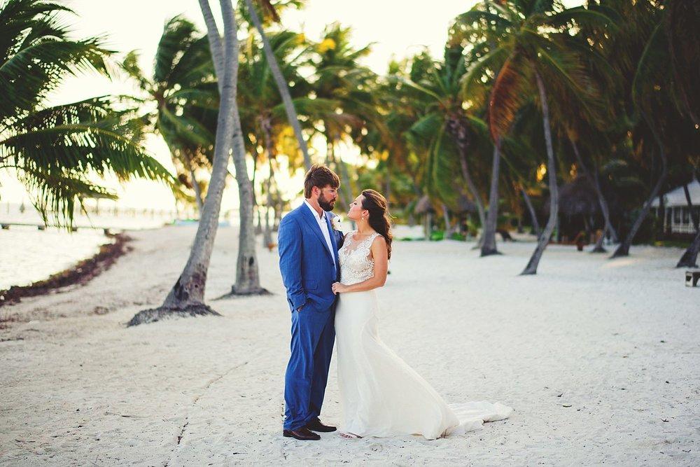 islamorada wedding photographers