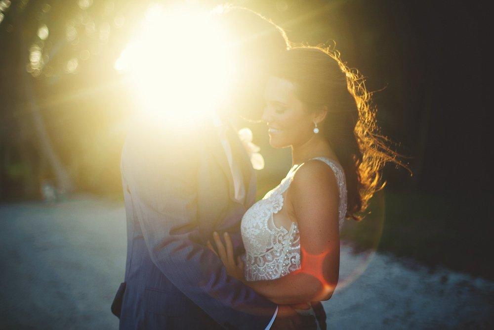 the moorings wedding photographer