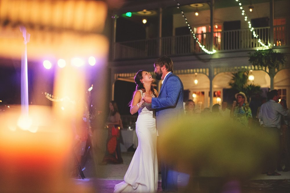 pierres-islamorad-wedding-137.jpg