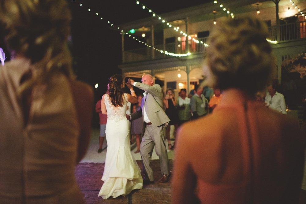 pierres-islamorad-wedding-138.jpg