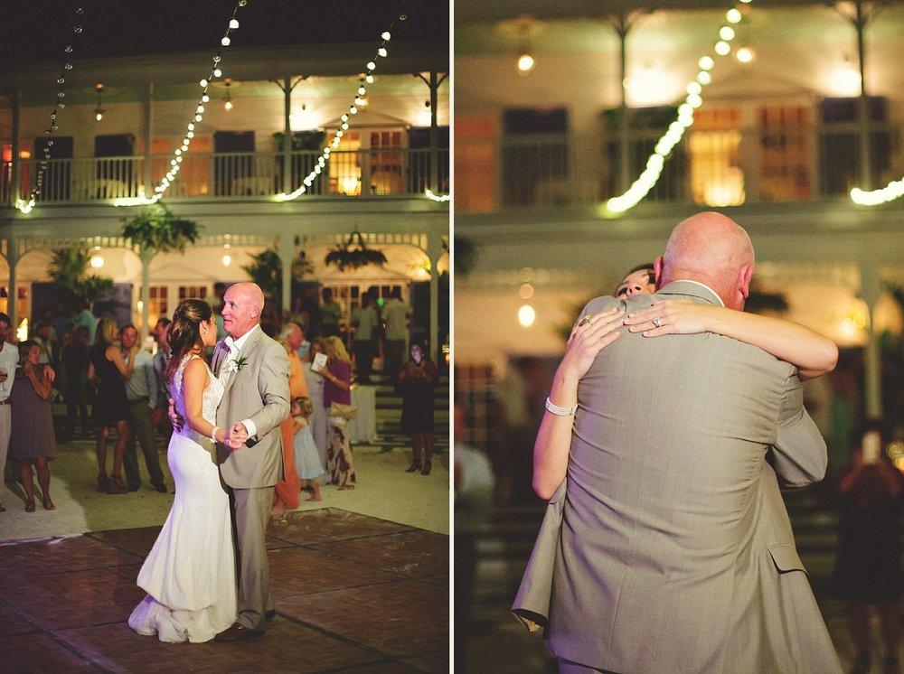 pierres-islamorad-wedding-140.jpg