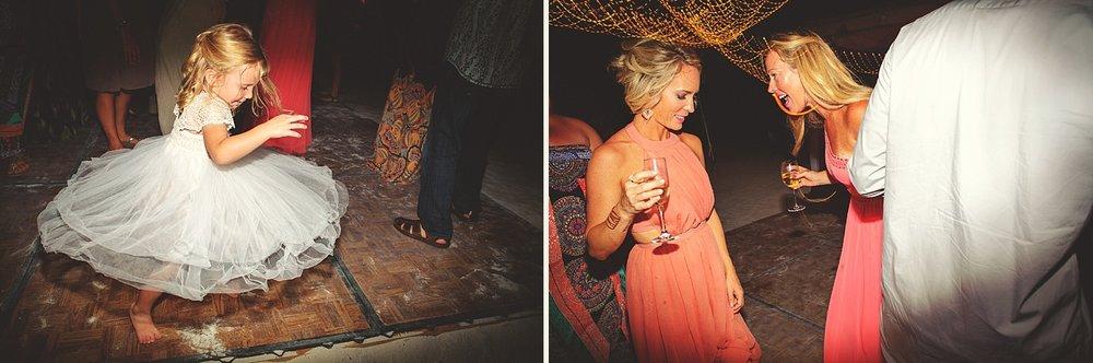 pierres-islamorad-wedding-151.jpg