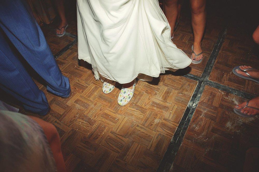 pierres-islamorad-wedding-163.jpg