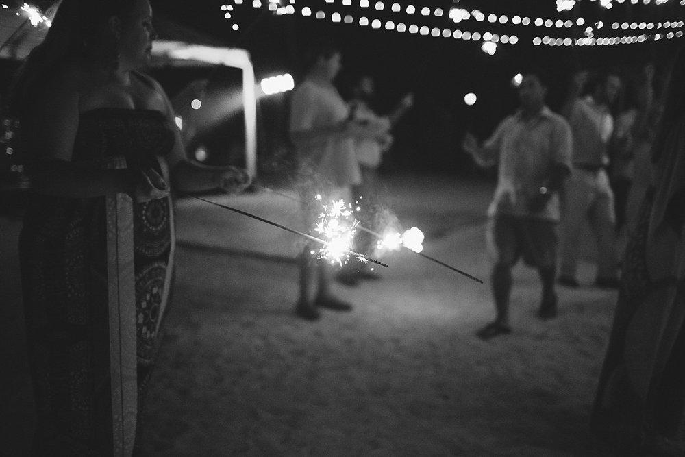 pierres-islamorad-wedding-171.jpg