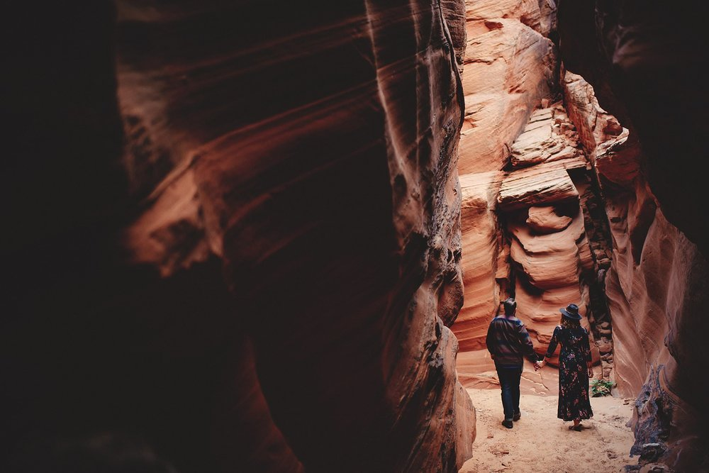 horseshoe-canyon-engagment-photos0017.jpg