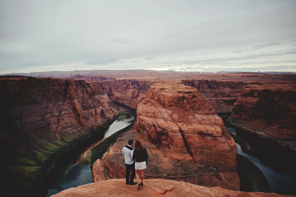 horseshoe-canyon-engagment-photos0059.jpg