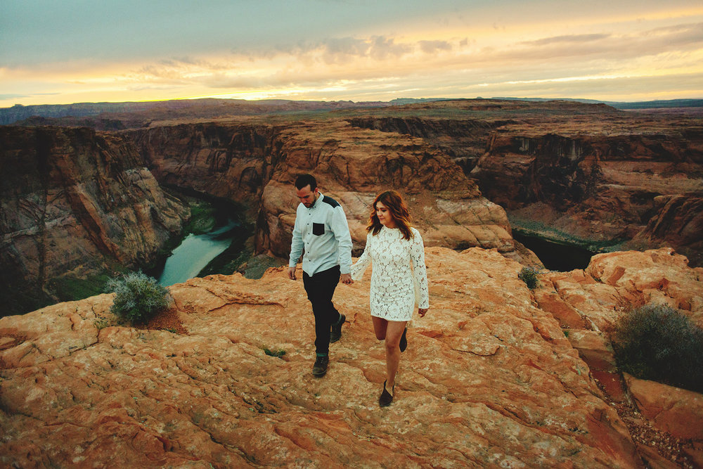 horseshoe-canyon-engagment-photos0066.jpg