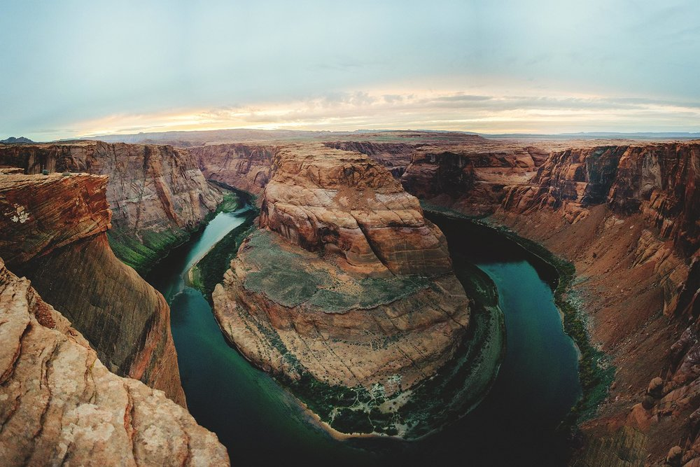 horseshoe-canyon-engagment-photos0067.jpg