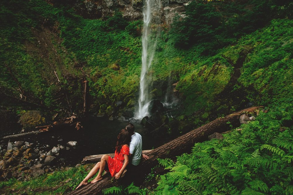 elowah-falls-columbia-river-gorge-engagement-photos-0019.JPG