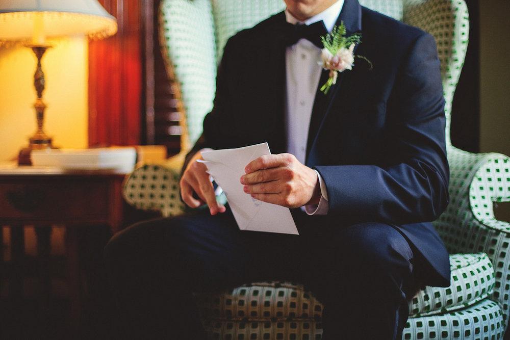harper-fowlkes-house-wedding-0014.jpg