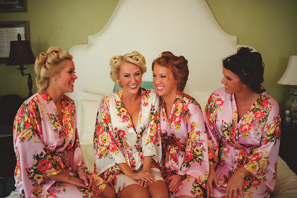 harper-fowlkes-house-wedding-0027.jpg