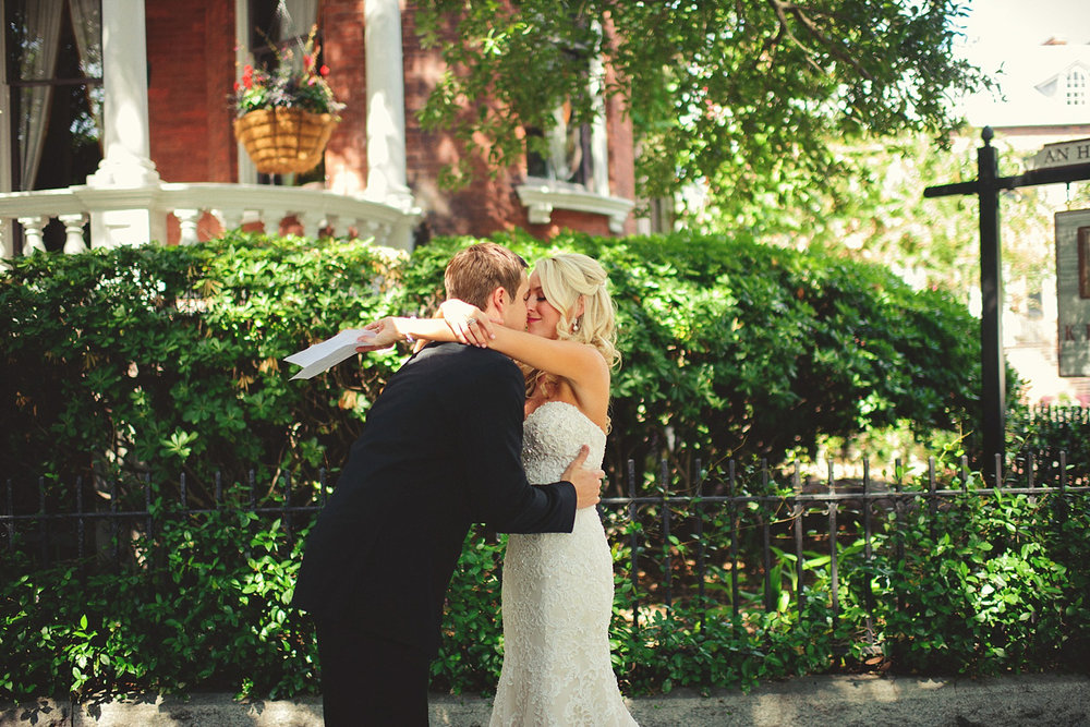 harper-fowlkes-house-wedding-0053.jpg