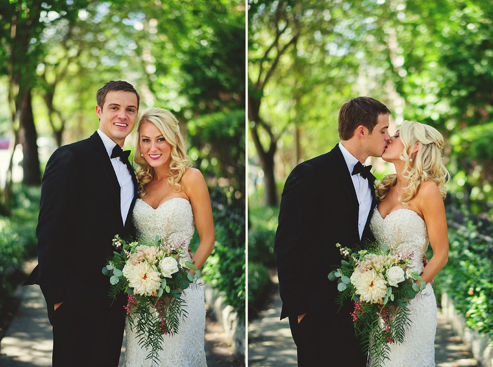 harper-fowlkes-house-wedding-0057.jpg