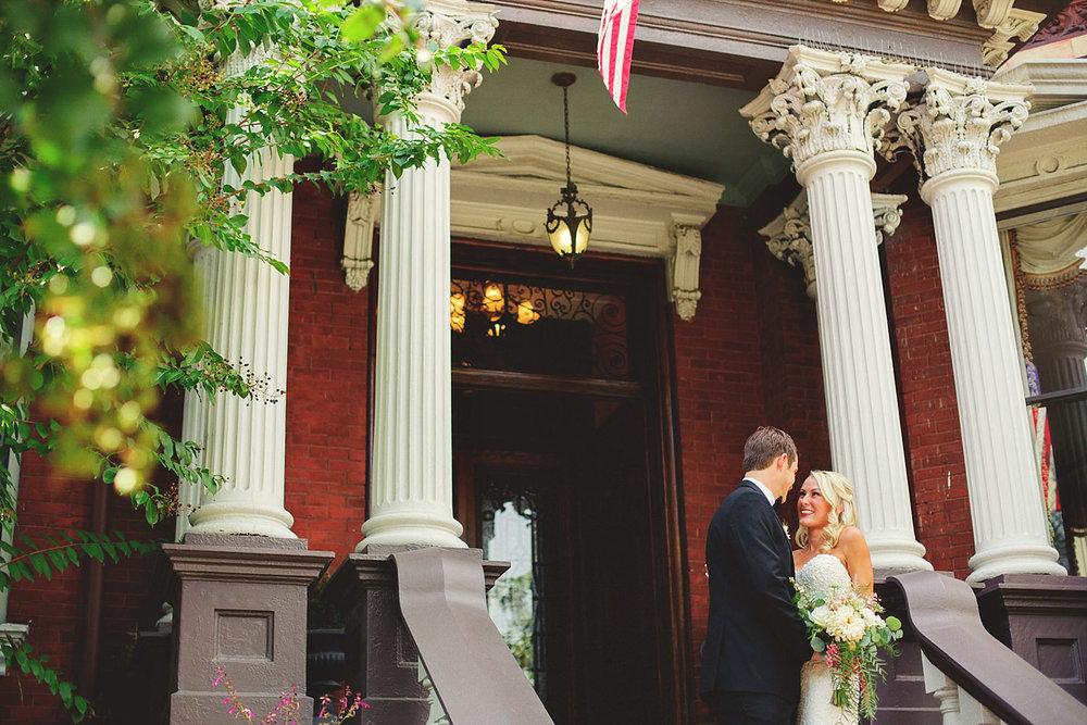 harper-fowlkes-house-wedding-0063.jpg
