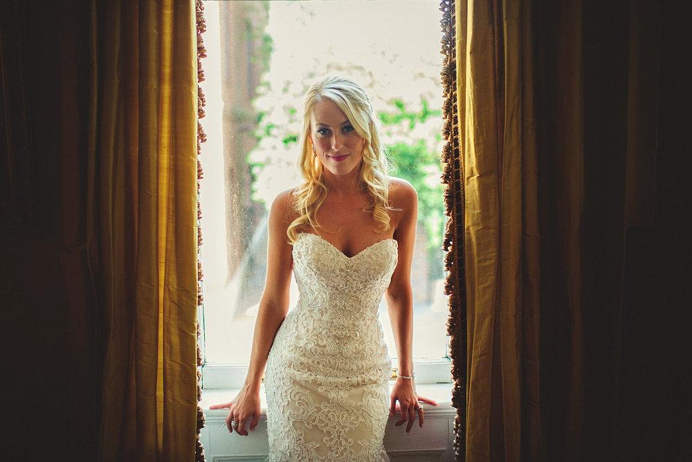 harper-fowlkes-house-wedding-0066.jpg