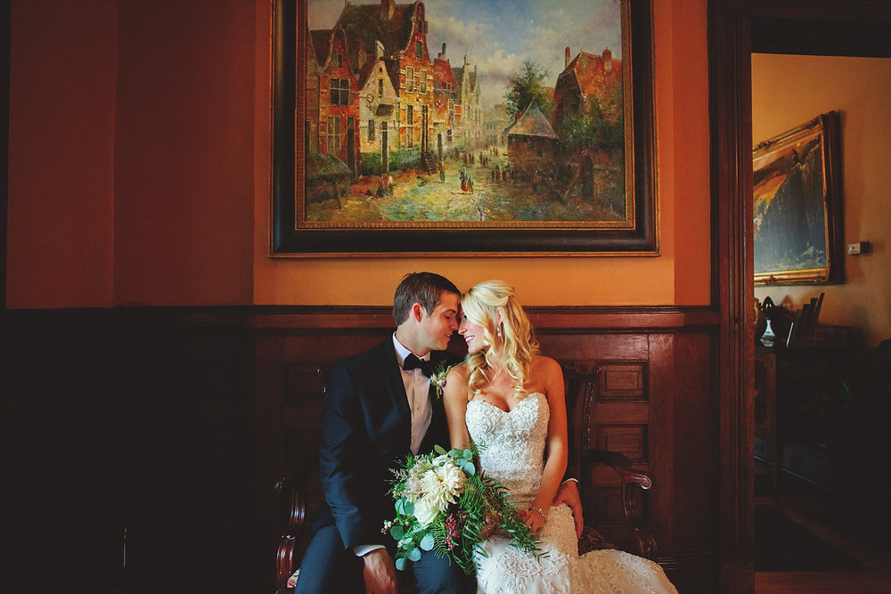 harper-fowlkes-house-wedding-0067.jpg