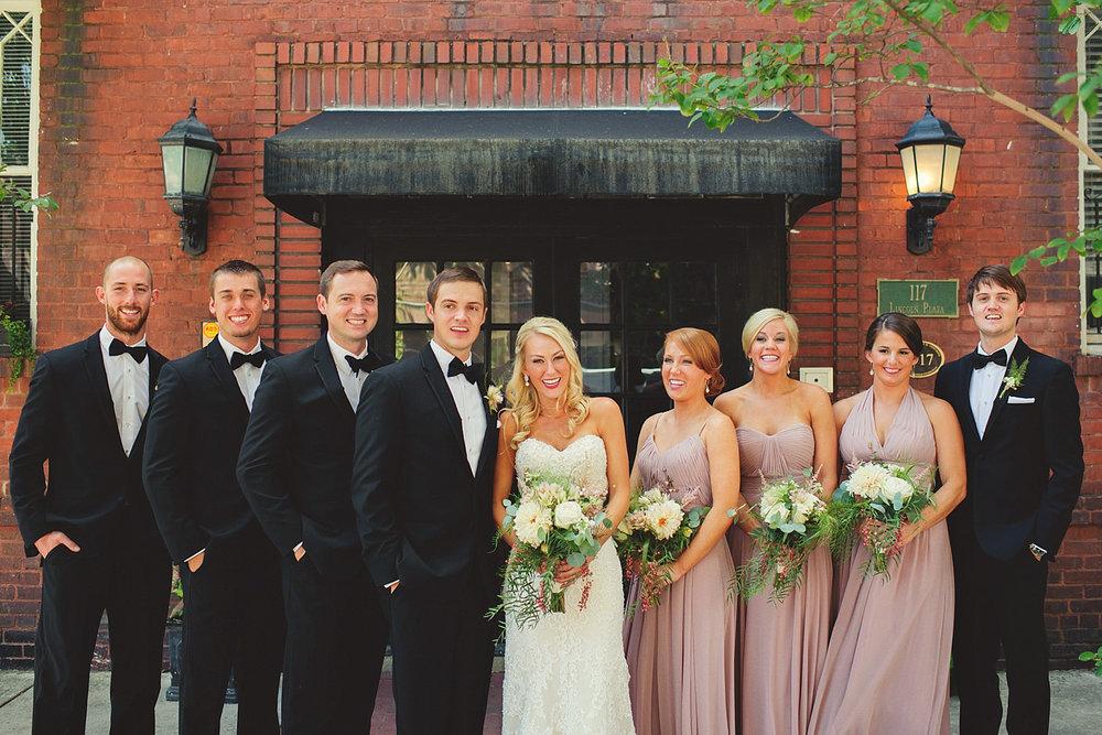 harper-fowlkes-house-wedding-0070.jpg