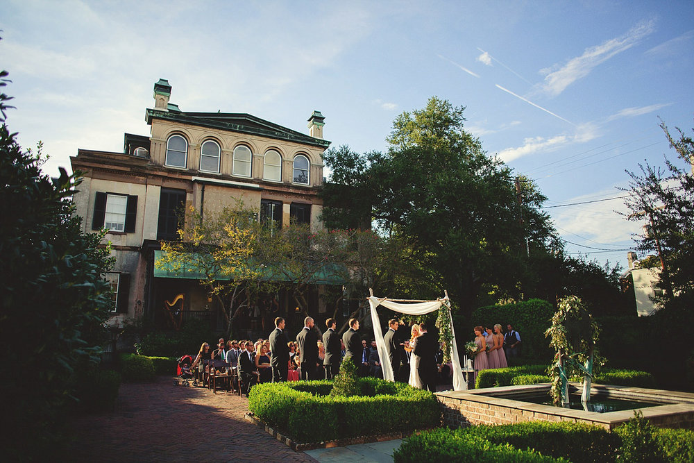 harper-fowlkes-house-wedding-0089.jpg