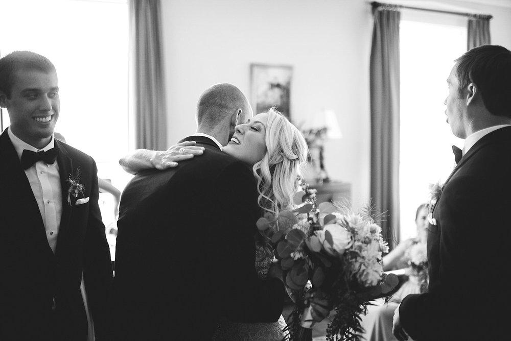 harper-fowlkes-house-wedding-0100.jpg
