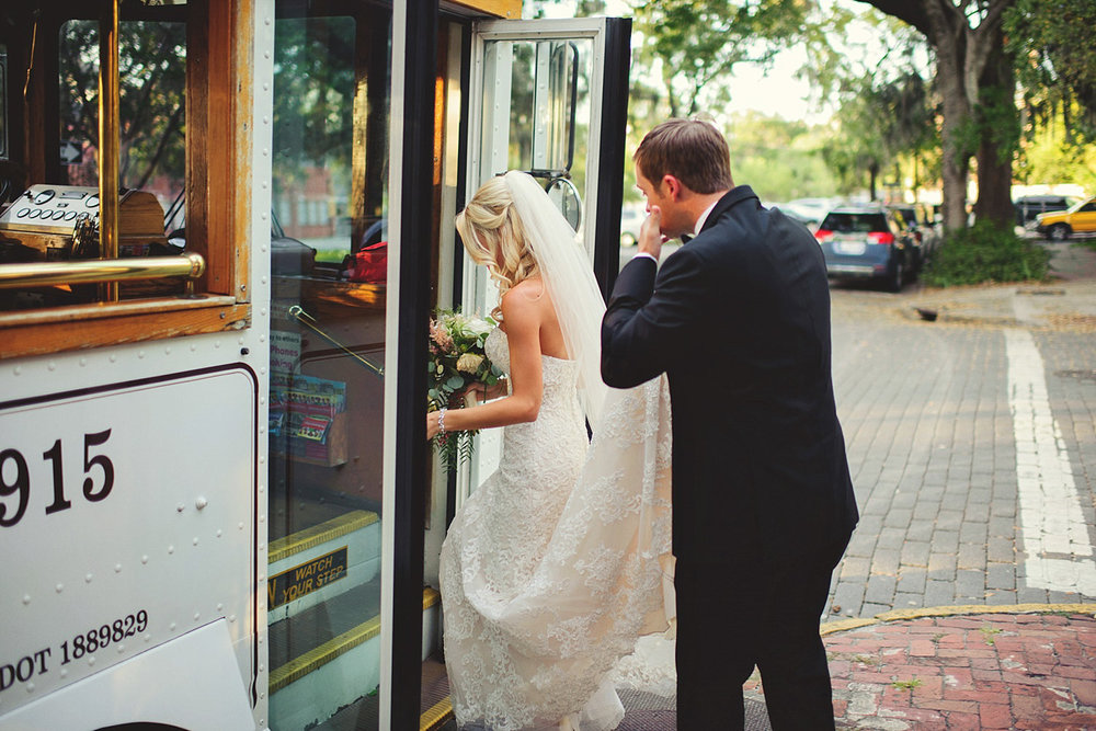 harper-fowlkes-house-wedding-0105.jpg