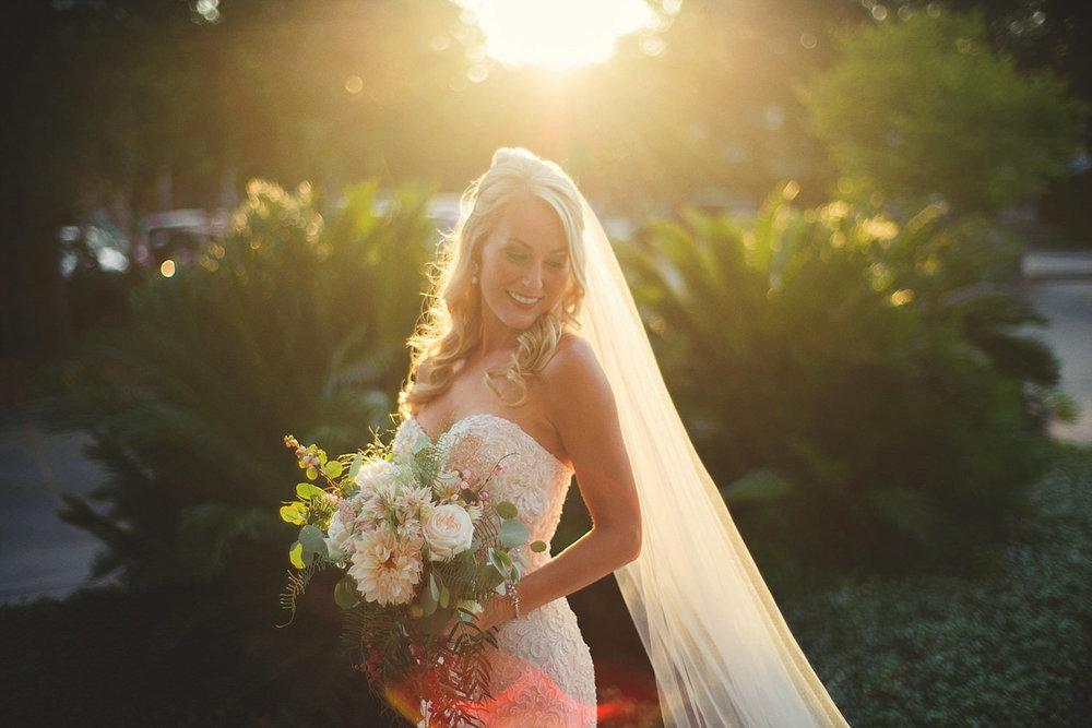 savannah bridal photographer