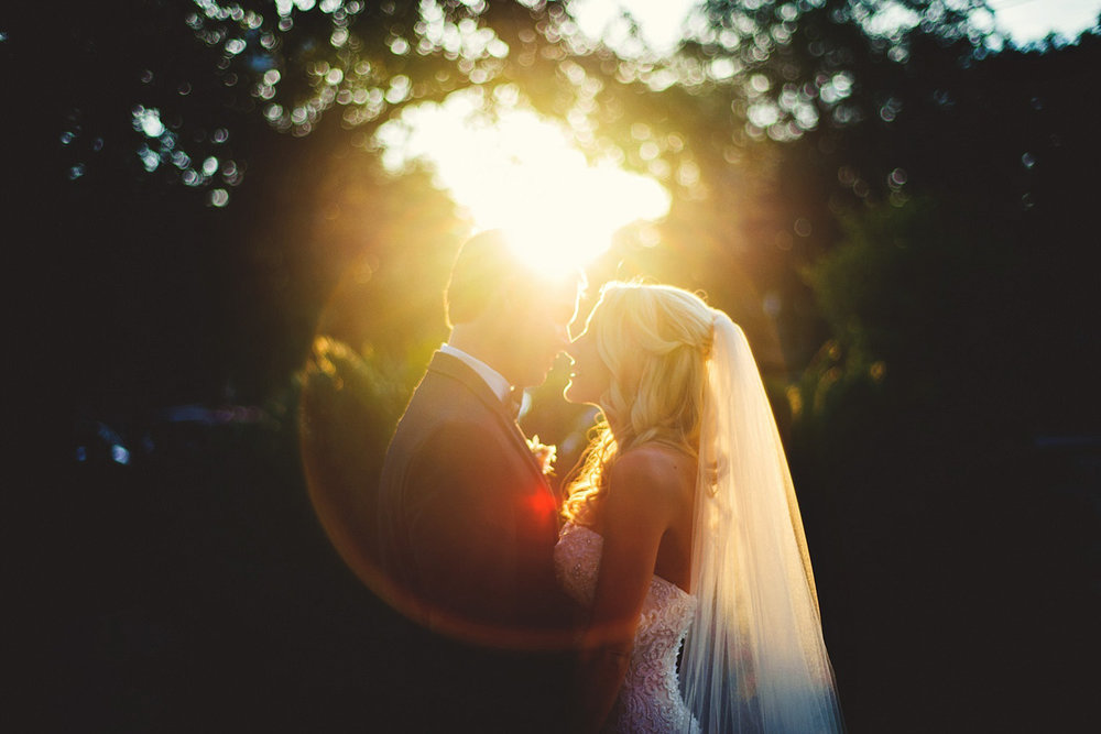 Harper Fowlkes House Wedding photographer