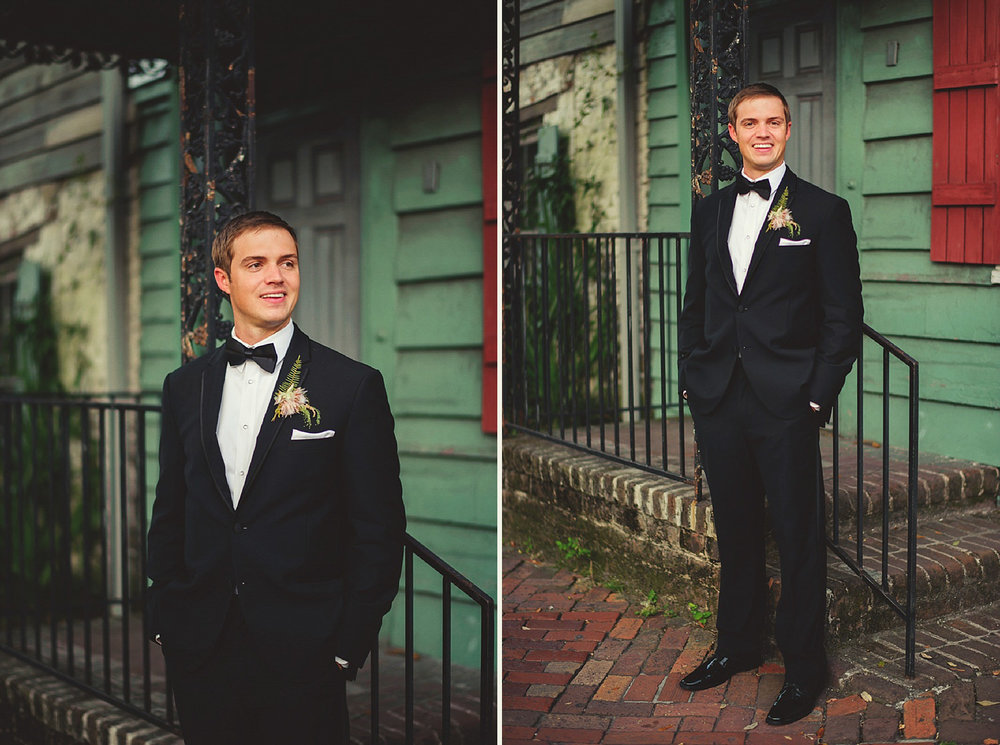 harper-fowlkes-house-wedding-0114.jpg