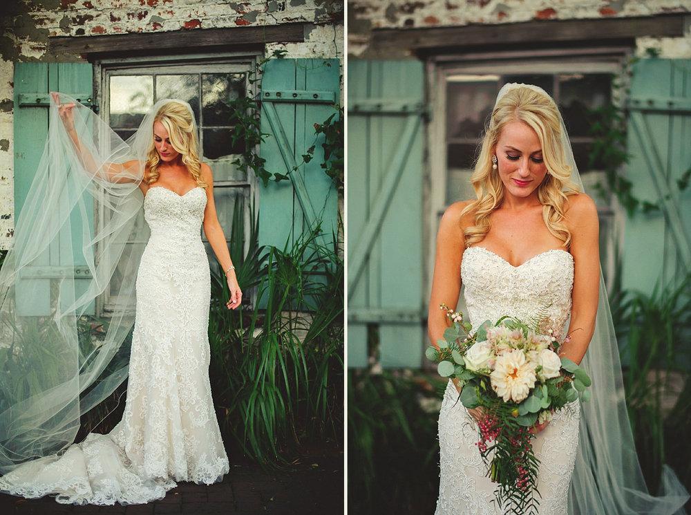 charles morris wedding photos
