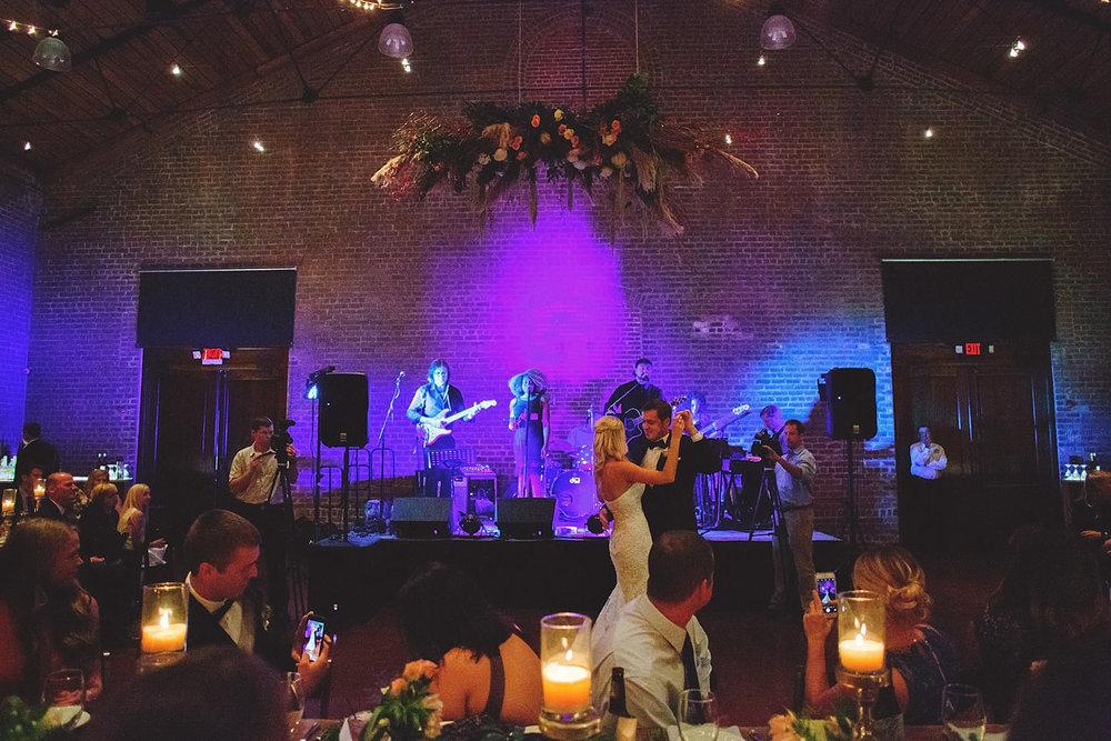 harper-fowlkes-house-wedding-0126.jpg
