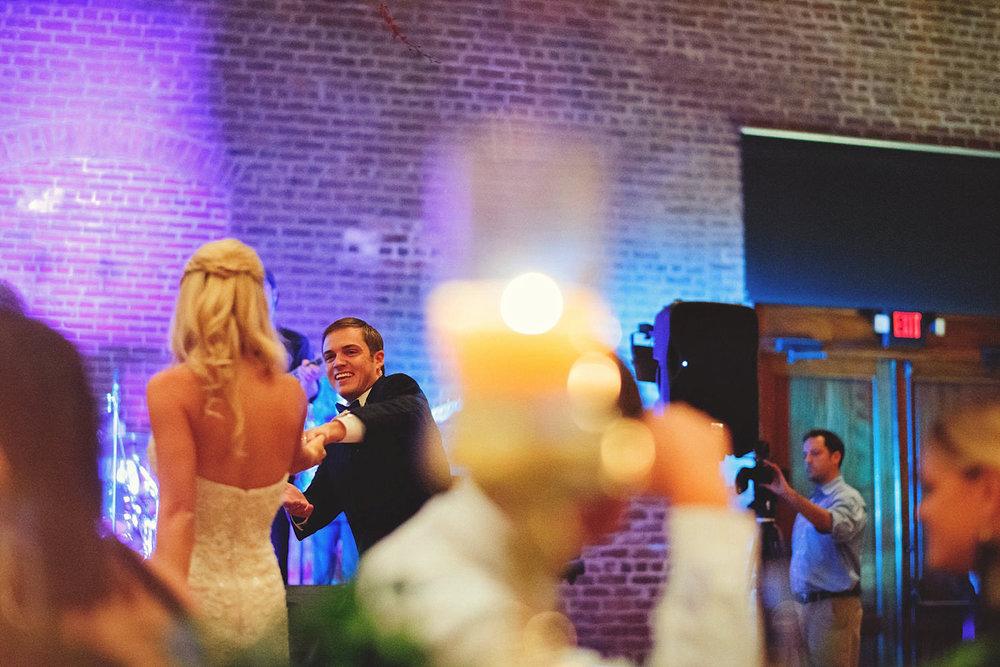 harper-fowlkes-house-wedding-0129.jpg