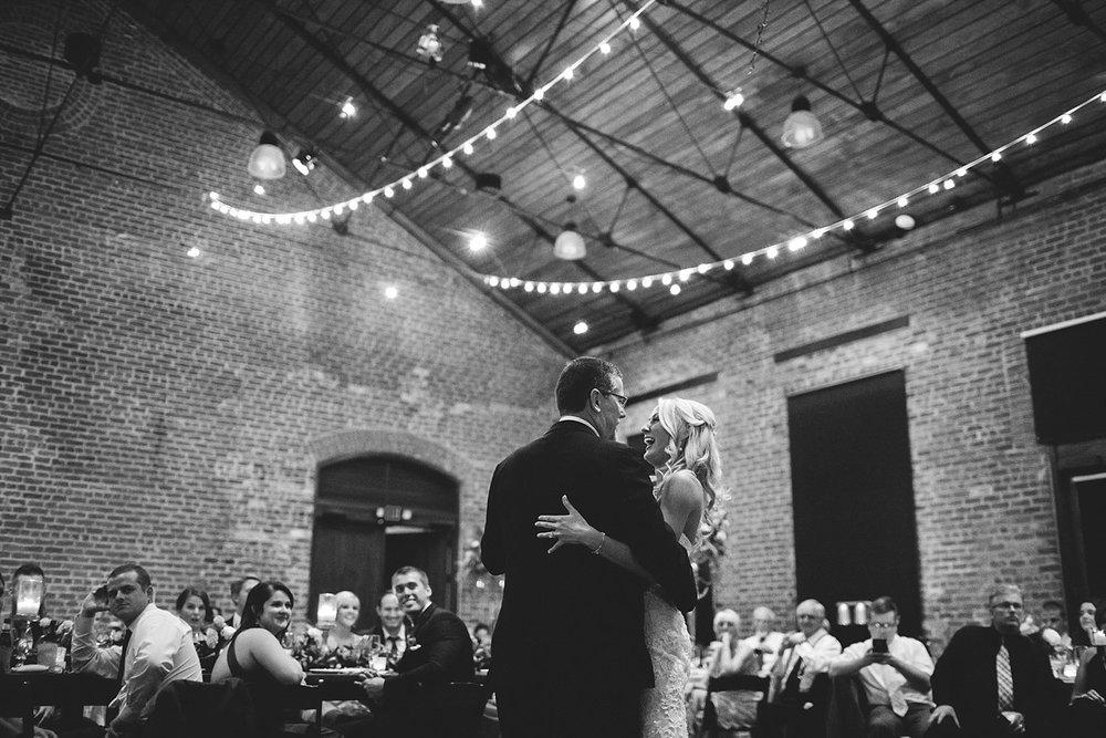 harper-fowlkes-house-wedding-0131.jpg