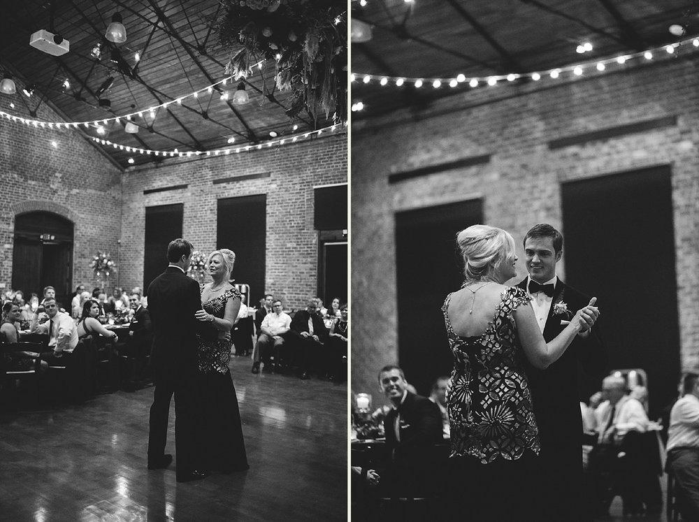 harper-fowlkes-house-wedding-0133.jpg
