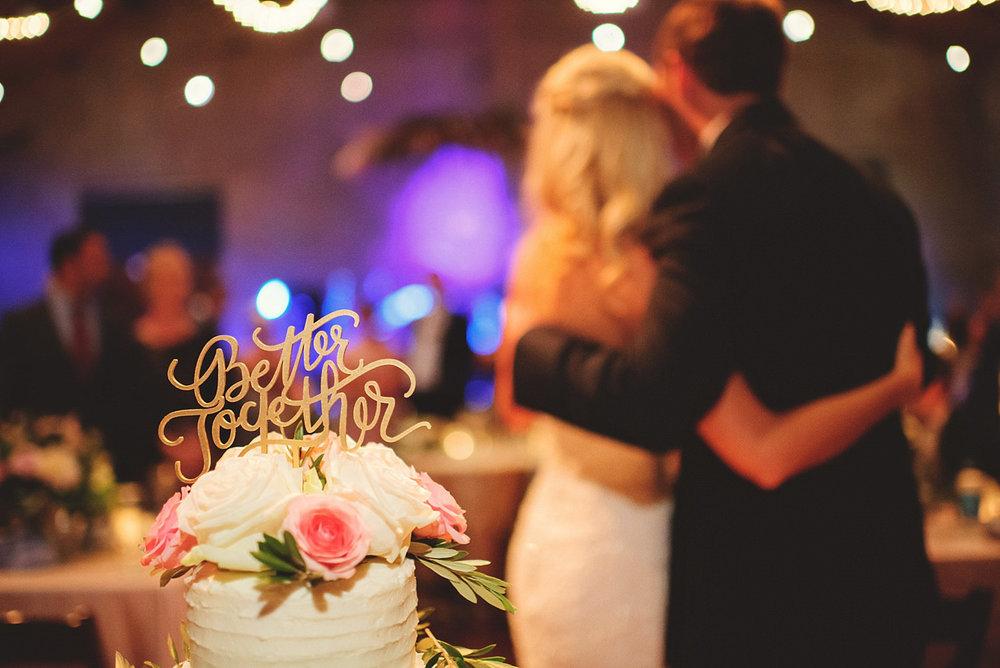 harper-fowlkes-house-wedding-0139.jpg